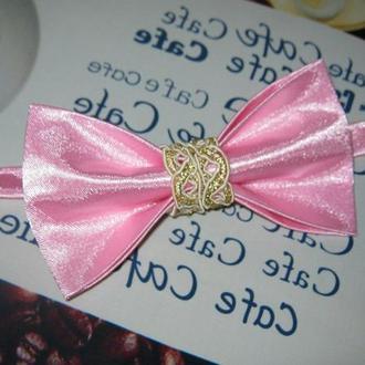 Бабочка для девочек