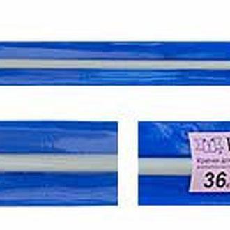 спицы круговые 80 см Trendz Knitpro 1200 мм ручной работы купить в