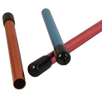 Тубусы для хранения круговых спиц AQUA KnitPro