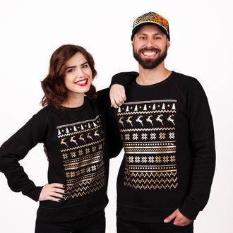 Комплект для пары Christmas Deers