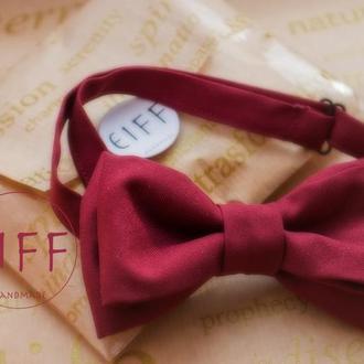 Краватка- метелик арт. А5001