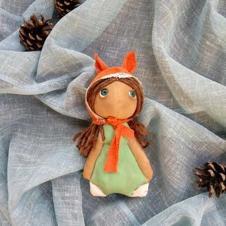 Лялечки Оригінальний Подарунок, Сувенір