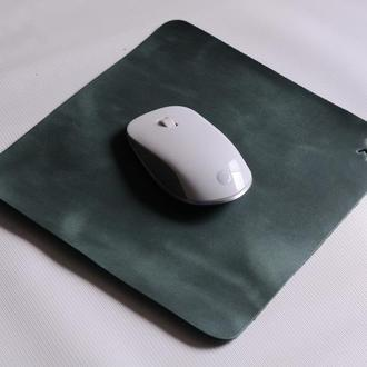 Килимок для миші