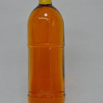 Инвертный сахарный сироп (глюкозно-фруктозный)
