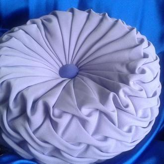 Декоративна подушка Violet