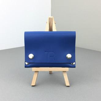 Міні гаманець (art 888010)