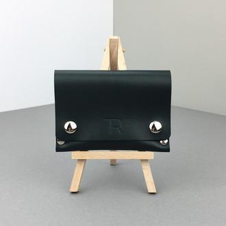Міні гаманець (art 888008)