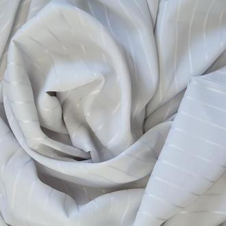 Отрезы шелковой ткани  1,75х1,4м и 1,6х1,4м