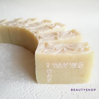 Мыло для мужчин 'Для бритья'