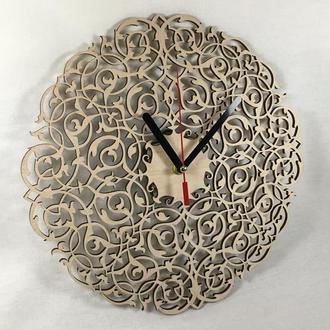Часы Настенные Дизайнерские