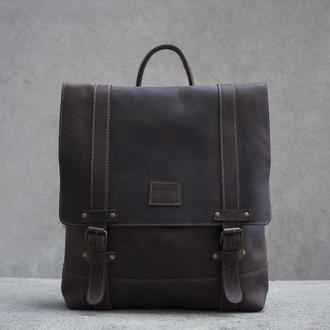 Стильный рюкзак для важных-важных дел!