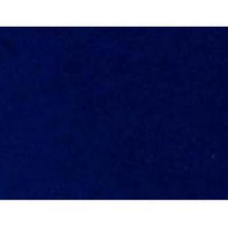 Фетр20*30см 1мм темно-синий