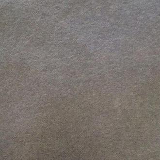 Фетр20*30см 1.3 мм серо-фиолетовый