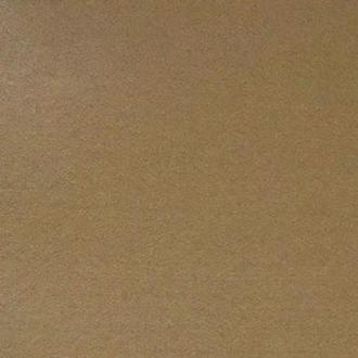 Фетр20*30см 1.3 мм карамель