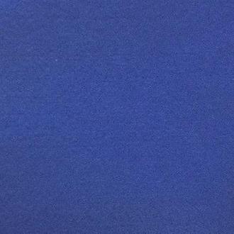 Фетр20*30см 1.3 мм синий