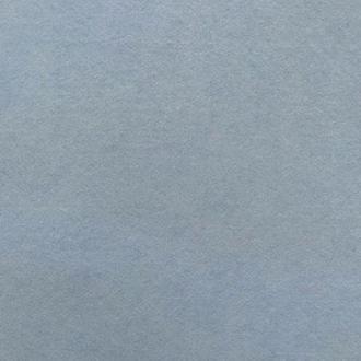 Фетр20*30см 1.3 мм голубой
