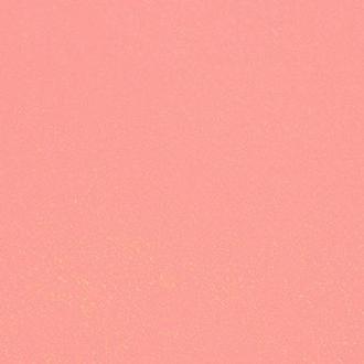 Фетр20*30см 1.3 мм коралово-розовый