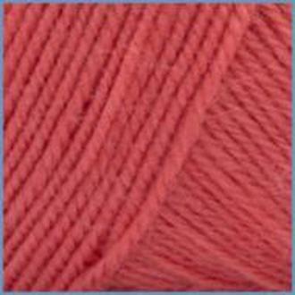 Пряжа для вязания Valencia Arizona цвет-238