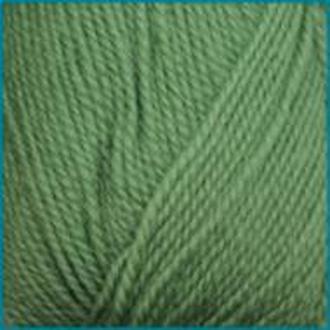 Пряжа для вязания Valencia Arizona цвет-426