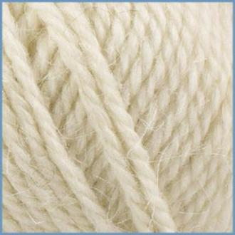 Пряжа для вязания Valencia Camel цвет-033
