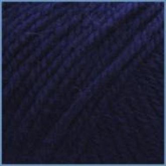 Пряжа для вязания Valencia Australia цвет-313