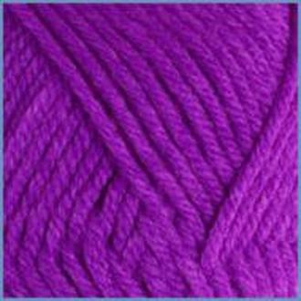 Пряжа для вязания Valencia Corrida цвет-082