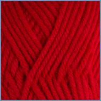 Пряжа для вязания Valencia Corrida цвет-211