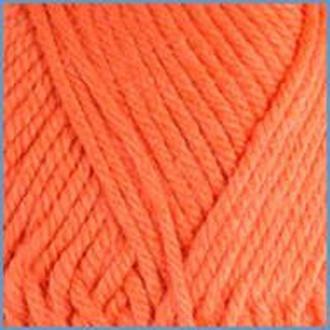 Пряжа для вязания Valencia Corrida цвет-725