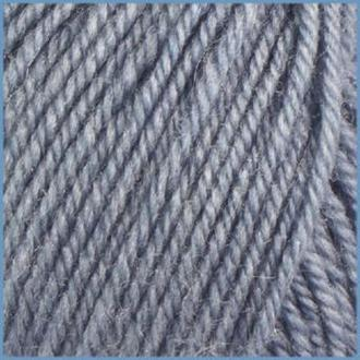 Пряжа для вязания Valencia Denim цвет-03