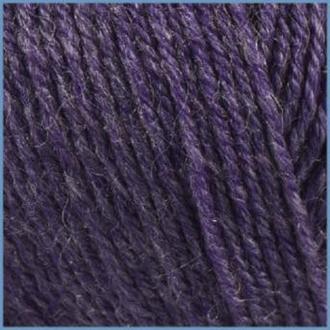 Пряжа для вязания Valencia Denim цвет-06