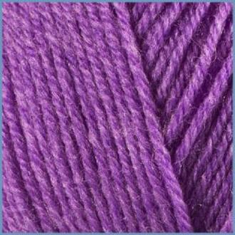 Пряжа для вязания Valencia Denim цвет-08