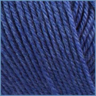 Пряжа для вязания Valencia Denim цвет-18