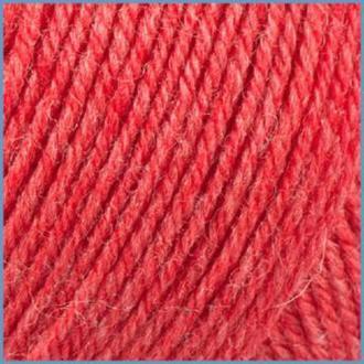 Пряжа для вязания Valencia Denim цвет-25