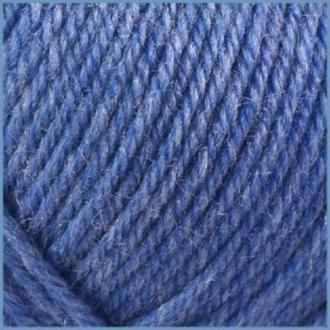 Пряжа для вязания Valencia Denim цвет-737