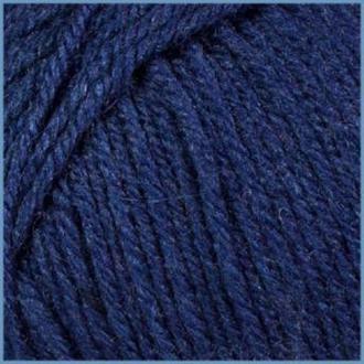 Пряжа для вязания Valencia Jasmin цвет-388