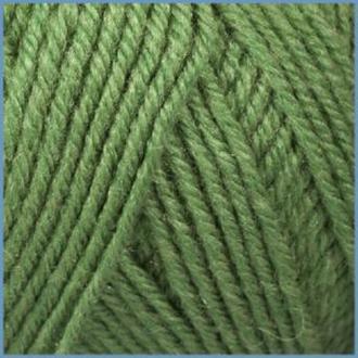Пряжа для вязания Valencia Jasmin цвет-415