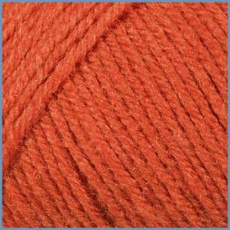 Пряжа для вязания Valencia Jasmin цвет-726
