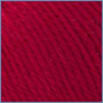 Пряжа для вязания Valencia Lavanda цвет-080