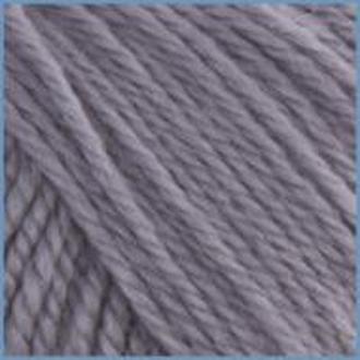 Пряжа для вязания Valencia Lavanda цвет-601