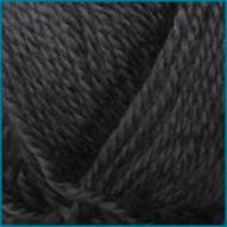 Пряжа для вязания Valencia Lavanda цвет-629