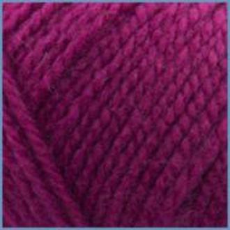 Пряжа для вязания Valencia Lavanda цвет-782