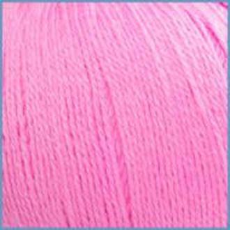 Пряжа для вязания Valencia Velloso цвет-216