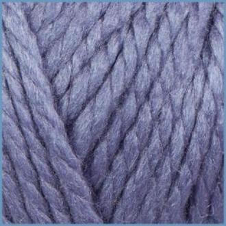 Пряжа для вязания Valencia Mango цвет-3915