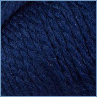 Пряжа для вязания Valencia Mango цвет-4027