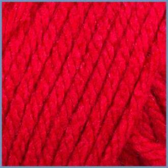 Пряжа для вязания Valencia Fiesta цвет-210