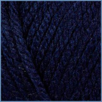 Пряжа для вязания Valencia Fiesta цвет-313