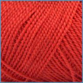 Пряжа для вязания Valencia Arabella цвет-1456