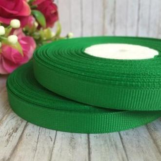 Репс 0,9 см, зеленый