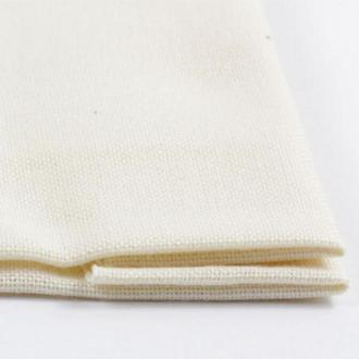 Ткань для вышивания (домотканое полотно №30)