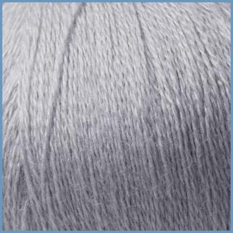 Пряжа для вязания Valencia La Costa, 5002цвет, 12% кид мохер (шерсть ягненка), 3% шелк, 42% шерсть, 43% акрил